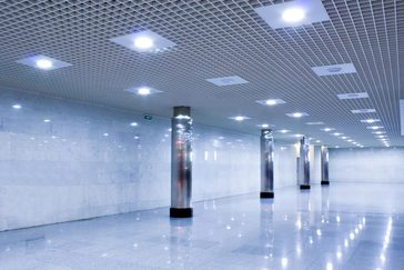 London West End Office Glass partitions Office refurbishment glazed walls suspended ceilings EC1,EC2,EC3,EC4,E1,WC1,WC2,W1,N1 and SE1